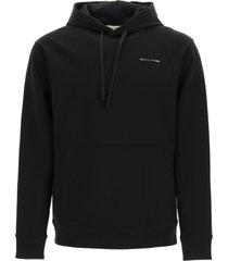 1017 alyx 9sm hoodie with logo