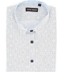 mksl00132 casual shirt