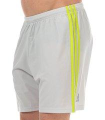 mens condivo 18 shorts