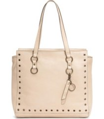 frye and co. women's evie tote