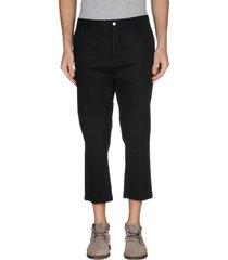 gant 3/4-length shorts