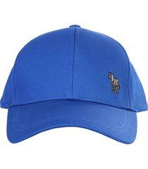 ps by paul smith baseball cap