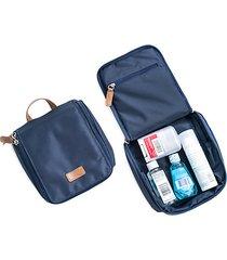 ballistic nylon accessories pouch