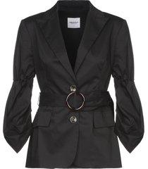 annarita n twenty 4h suit jackets