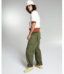 ouigi theodore men's wwii cargo pants, created for macy's
