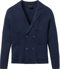 cardigan (blu) - bpc selection