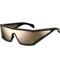 gafas de sol moschino mos004/s 2m2/sq
