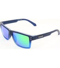 gafas de sol reebok reebok r9322 04