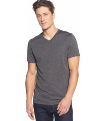 alfani ethan performance t-shirt, created for macy's