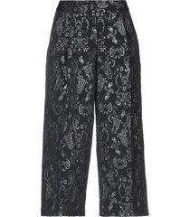 christian pellizzari 3/4-length shorts