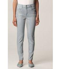 lauren ralph lauren jeans lauren ralph lauren skinny fit jeans