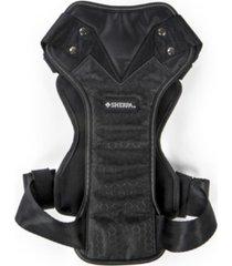 sherpa crash tested seat belt safety harness