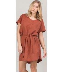 sukienka lorja