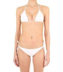 bikini pyrex py18100