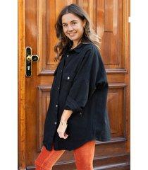 things i like things i love blouse zwart doris