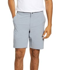 men's johnnie-o dawn 2 dusk hybrid shorts