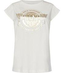 nikoline t-shirt s212254