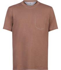 losvallend t-shirt