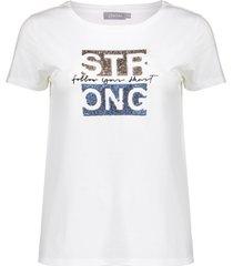 12404-46 t-shirt