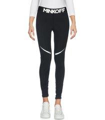 rebecca minkoff leggings
