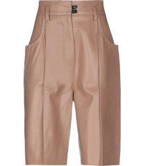 petar petrov shorts & bermuda shorts