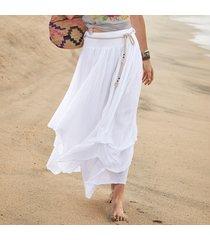 andrina skirt