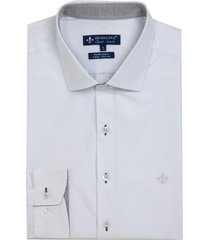 camisa dudalina tricone lisa masculina (generico, 7)