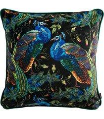poduszka dekoracyjna peacock