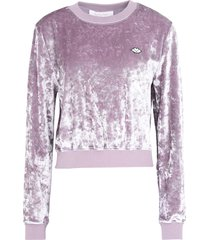 see by chloé sweatshirts