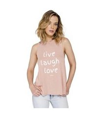 regata live laugh love handbook