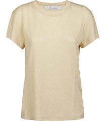 iro t-shirt third
