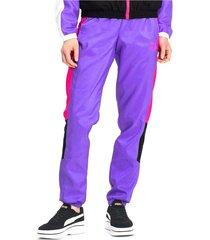 pantalon retro multi