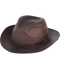 panizza hats