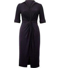 dress 213327