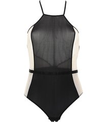 passionata lingerie bodysuits