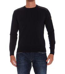 belstaff kerrigan sweater