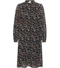 koko dress av1587