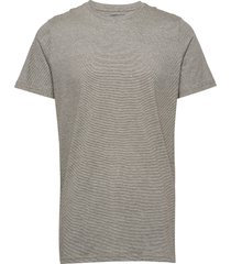 jermane t-shirts short-sleeved grå matinique