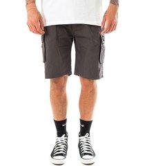 dolly noire bermuda uomo shorts ripstop sh79