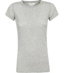 velvet classic t-shirt