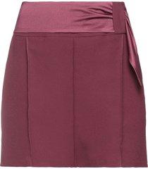 relish shorts & bermuda shorts
