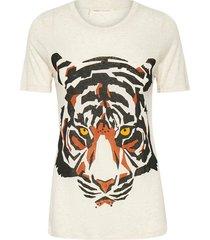 rosita t-shirt 30103965