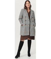 kappa mzola l/s coat