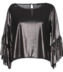 soallure blouses