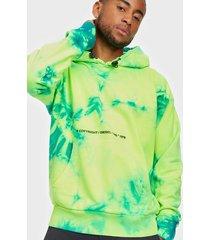 diesel s albyel x4 sweatshirt tröjor green