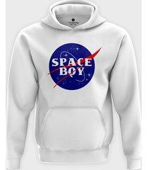 bluza dziecięca space boy