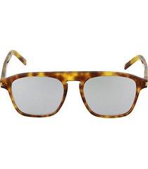 52mm round core sunglasses