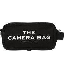 marc jacobs the camera bag bag