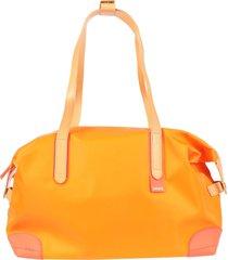 swims travel duffel bags