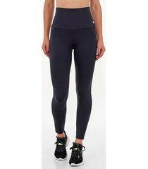calça legging alto giro emana termo preto 101310 preto